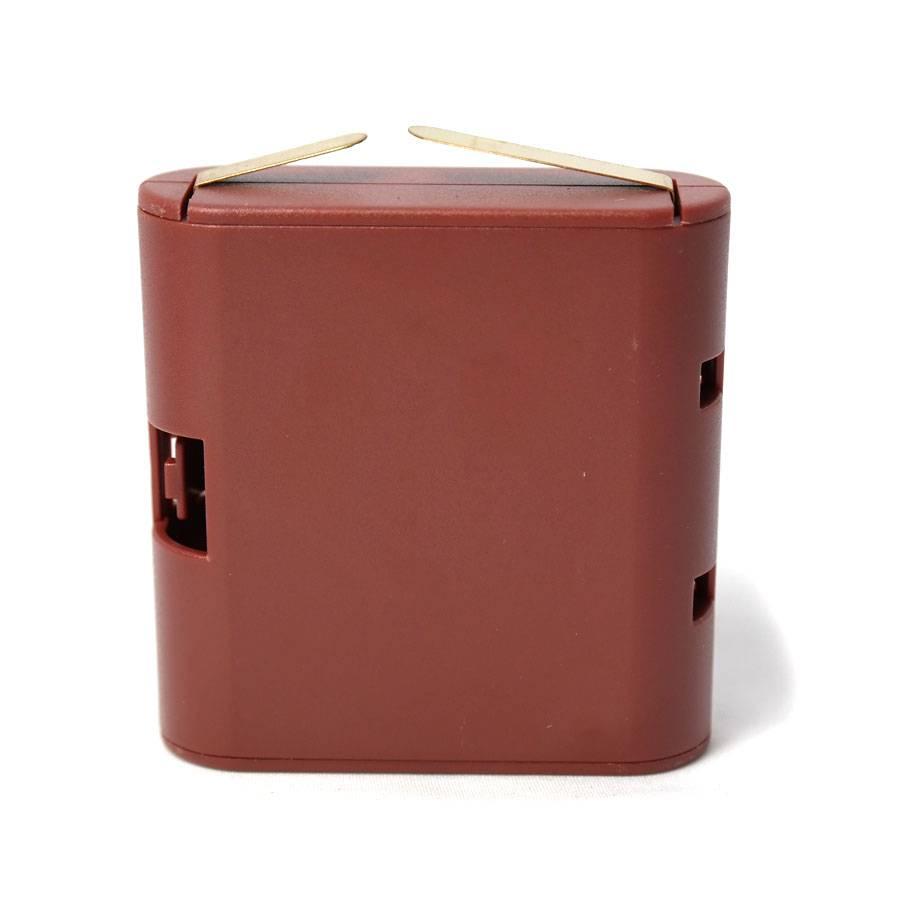 Krippenzubehör : Batteriebox 3x 1,5V