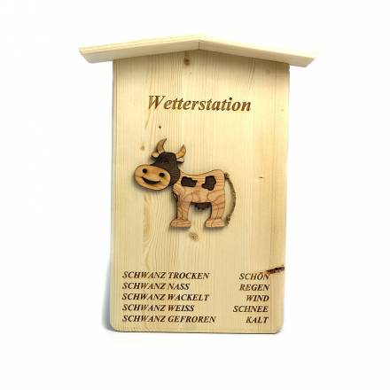 wetterstation-deutsch